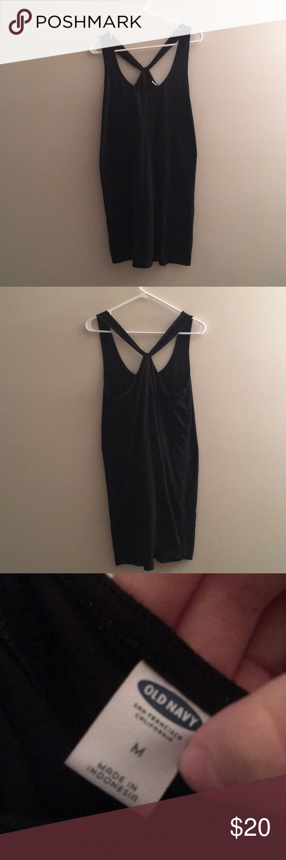 Black cotton summer dress summer dresses bathing suit covers and