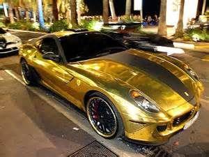 os carros mais caros do mundo - Bing Imagens