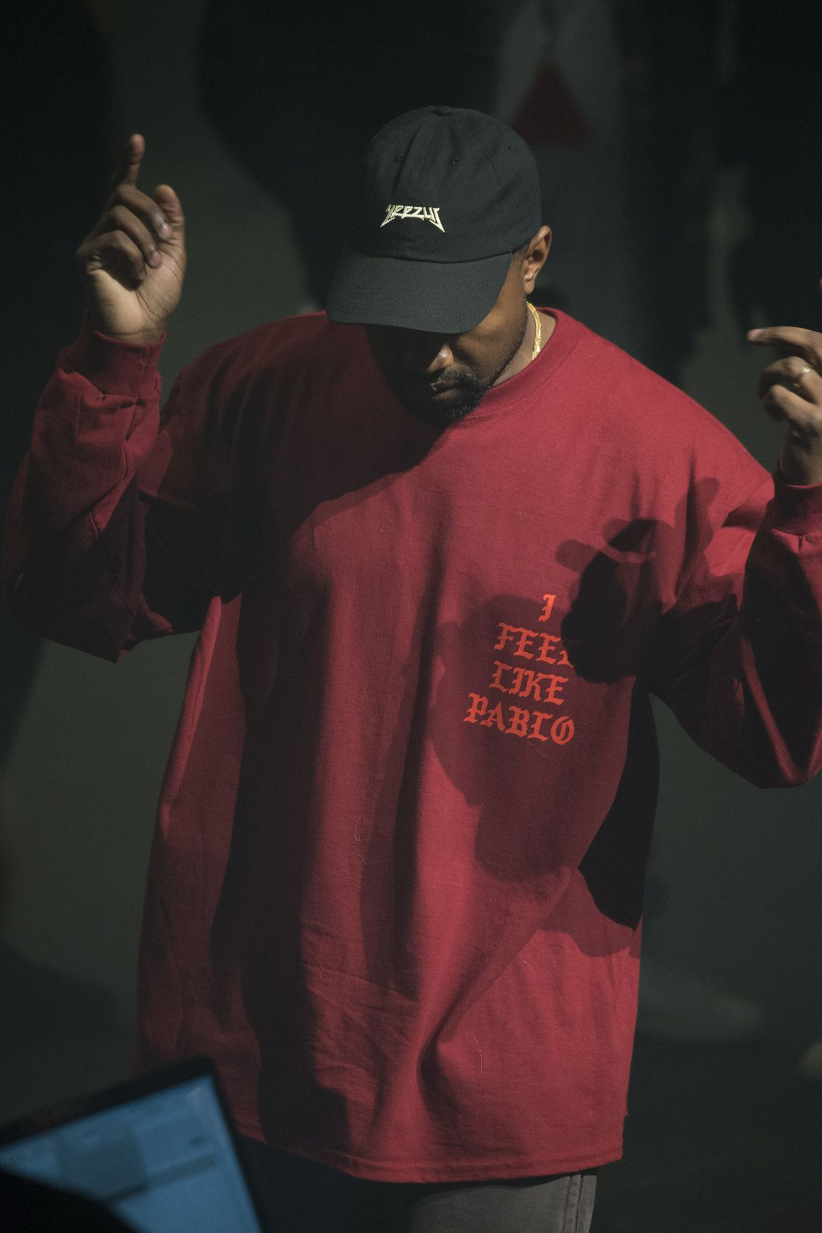 Hot News Kanye West To Open A Life Of Pablo Pop Up Store Kanye West Style Kanye West Kanye West Adidas Originals