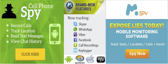 SMS Tracker – Text Message Tracker – Track any Text Messages Real-Time