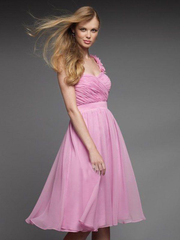 2012 Bridesmaid Dresses (AD1401160),Bridesmaid Dresses, | Bridesmaid ...
