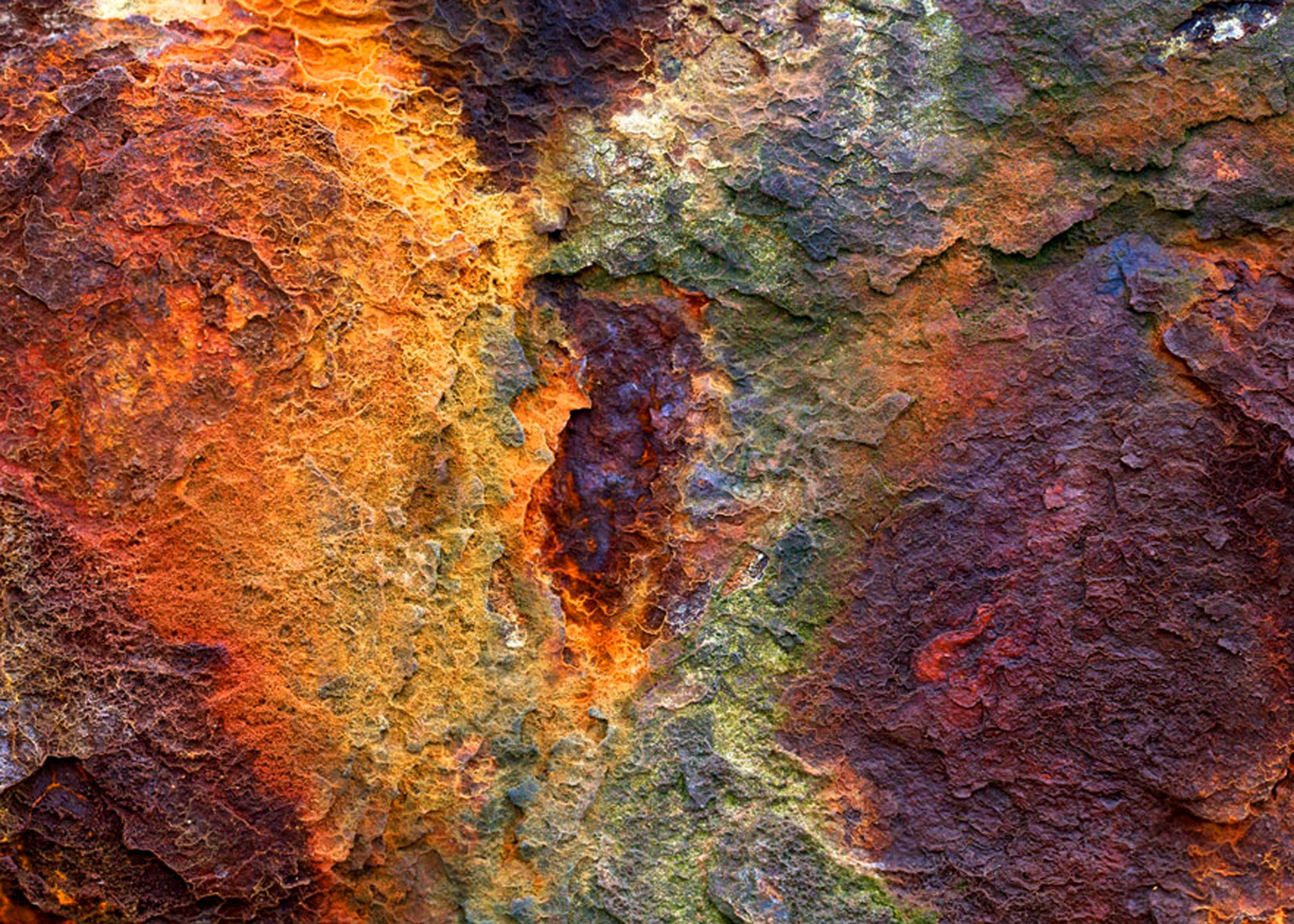 Metal Textures Archives - Page 4 of 4 - 14Textures |Rusty Tin
