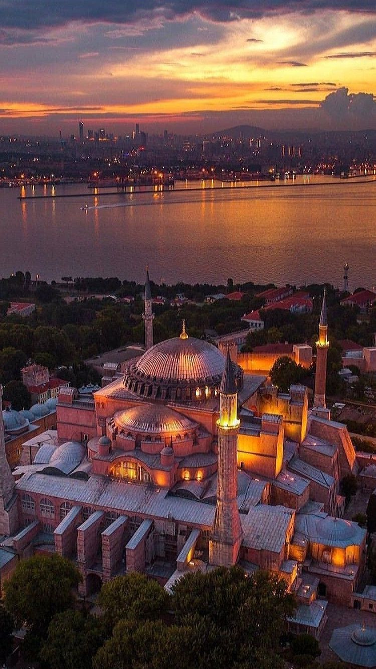 Pin By Istanbul On Istanbul Turkey Resorts Istanbul Turkey Istanbul Travel