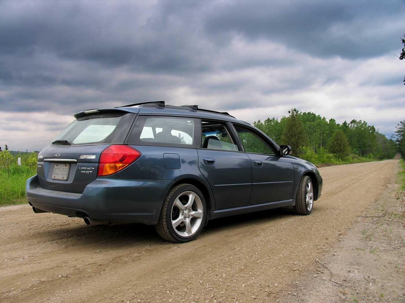 Subaru legacy gt wagon subaru pinterest subaru legacy gt subaru legacy gt wagon vanachro Images