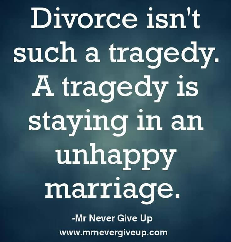 Unhappy Marriage Meme