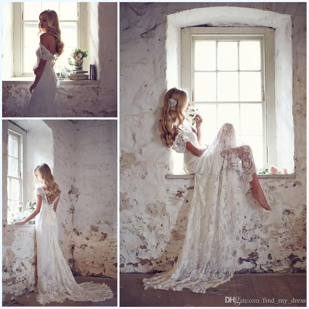 I found some amazing stuff, open it to learn more! Don't wait:https://m.dhgate.com/product/2015-elegant-beach-wedding-dresses-beaded/236046920.html