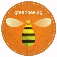 Sign-up to Greenbee's newsletter and receive a 10$ voucher! We will also send you promotions and great deals for Christmas :) http://eepurl.com/breIjz