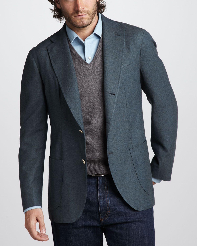 http://symasytes.com/loro-piana-cashmere-silk-sport-coat-anytime ...