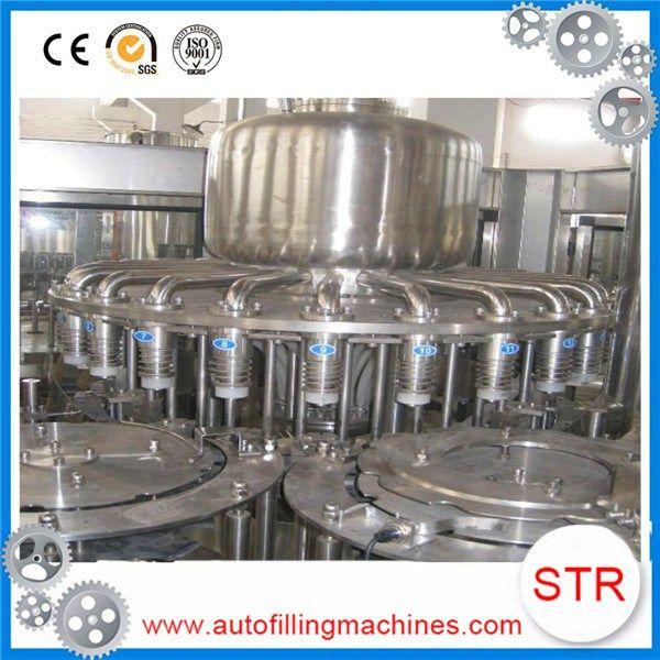 Free Shipping Automatic Bottle Filling Machine Liquid Filling Machine For Oral Liquid Packaging Machine Medical Packaging Pet Bottle