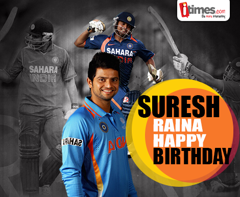 Known as Mr. Perfect of the Indian cricket team,