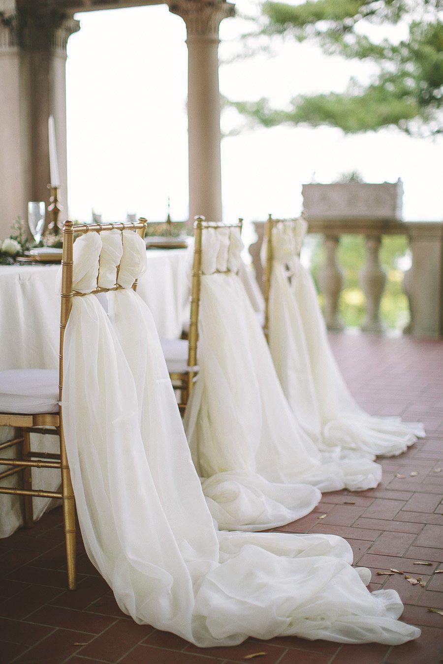 Grecian Aphrodite-Inspired Bridal Shoot   Bridal shoot, Wedding and ...
