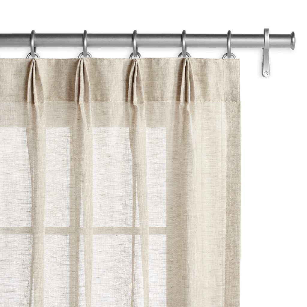 Customize Product Draperies   Window Treatments   Drapes ...