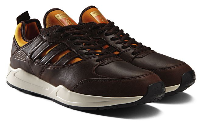 adidas originals tech super 2.0 84-lab