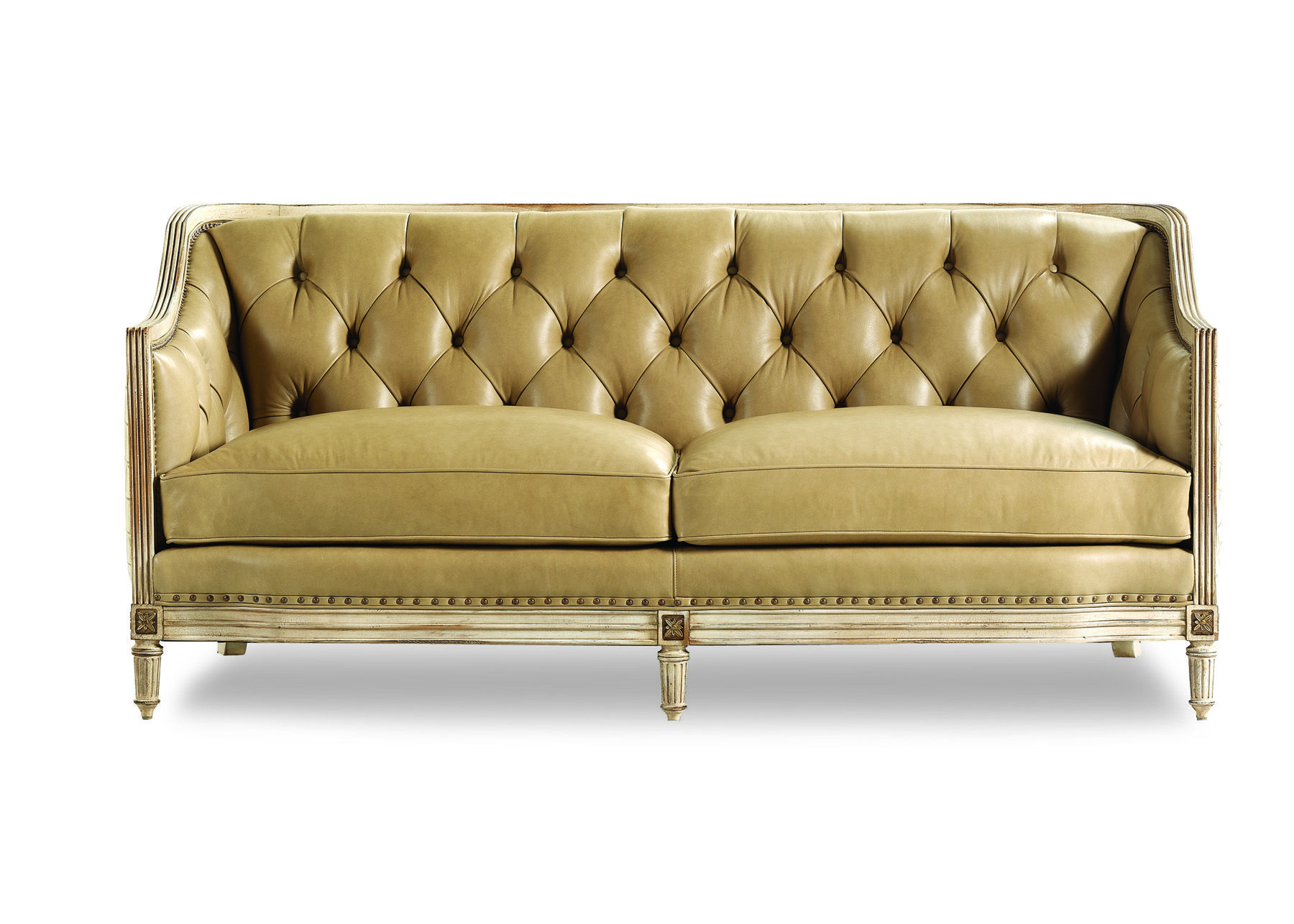 sofasandmore sofa pillows covers love this little comes in leather 43 fabric