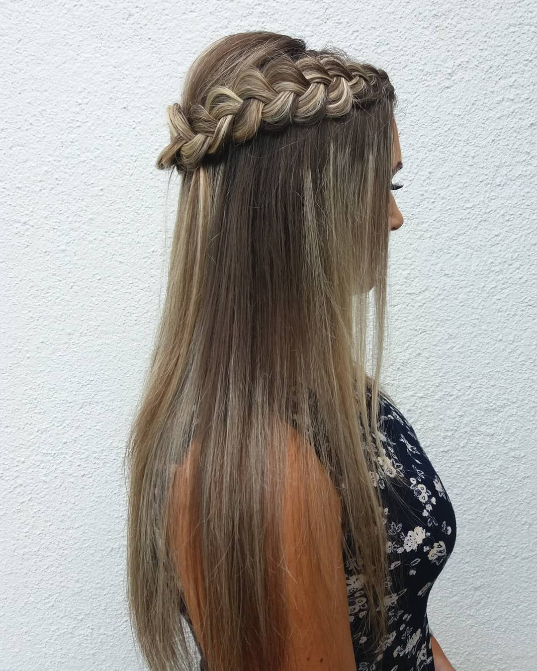 Straight hairstyles beautiful women like this page of