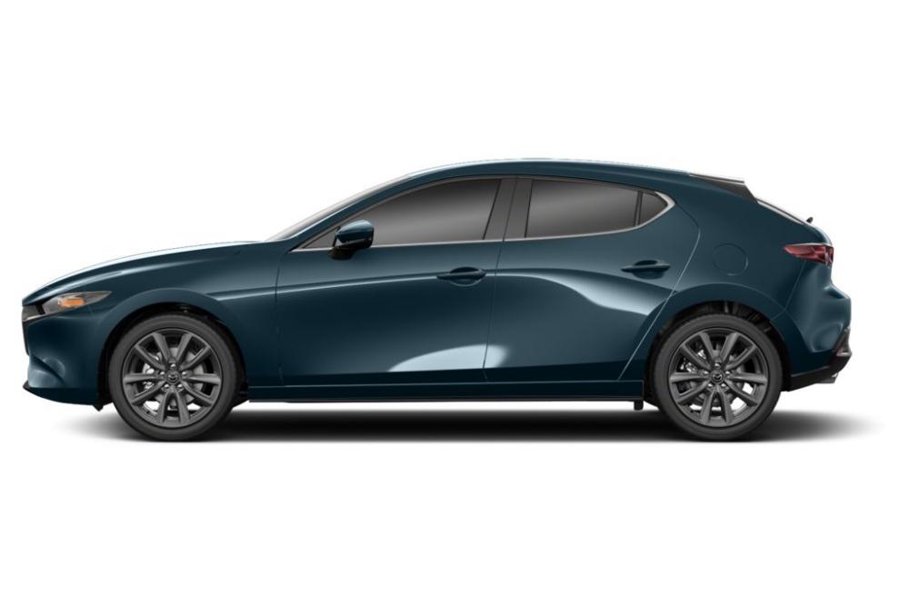 20182019 Mazda CX5, Mazda3, Mazda6 Recall Alert Best