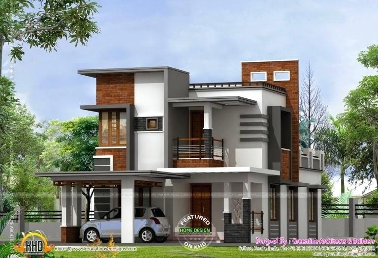 Modern home designs plans low cost contemporary house design and floor round houses bungalow in kenya also jaisinghbabu on pinterest rh