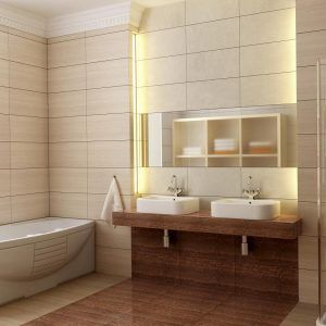 Uberlegen Zen Style Bathroom Vanities