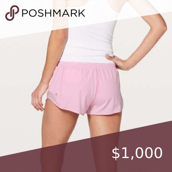 Iso Miami Or Pearl Pink Hotty Hot Shorts 4 Looking For Either Color Prefer 4 Inseam But Interested In 2 5 As Well Lulul In 2020 Hot Shorts Gym Shorts Womens Hotties