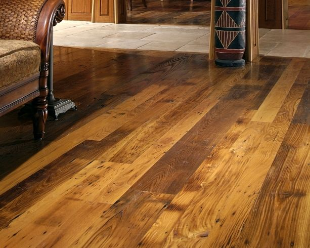 antique chestnut, reclaimed wood flooring from carlisle wide plankantique chestnut, reclaimed wood flooring from carlisle wide plank flooring reusing what\u0027s already been cut down designlux, luxury living for the