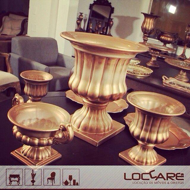 #loccare #design #decor #festa #mobiliario #moveisparaaluguel # #locacaodeobjetos #evento #locacaodemoveis  #inspiracao #vempraloccare #gold