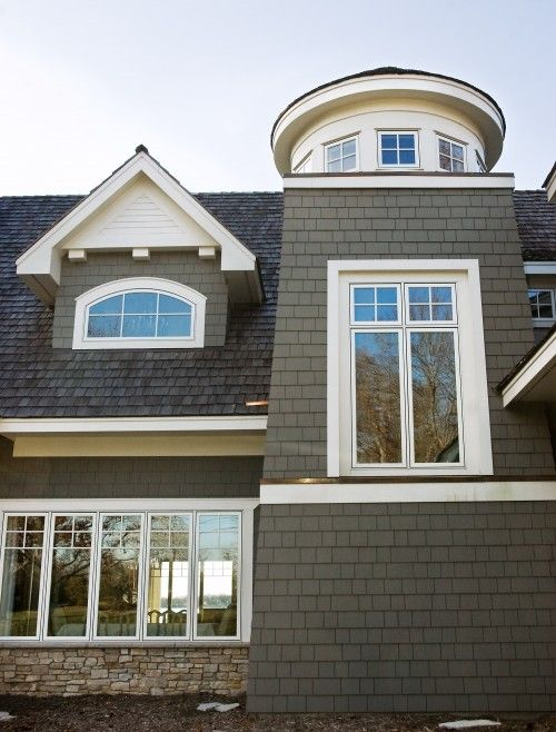 Traditional Exterior Design Ideas Pictures Remodel And Decor Traditional Exterior Craftsman Exterior Exterior House Colors