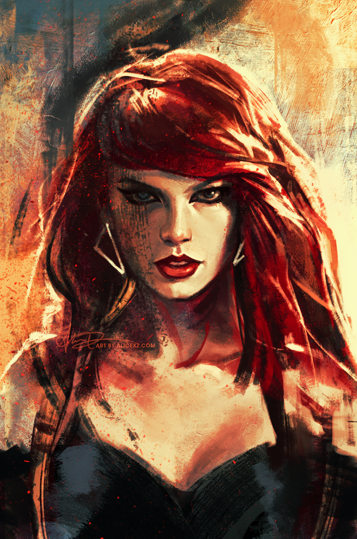 Alice X Zhang Now We Got Problems Taylor Swift Drawing Taylor Swift Fan Taylor Swift Pictures