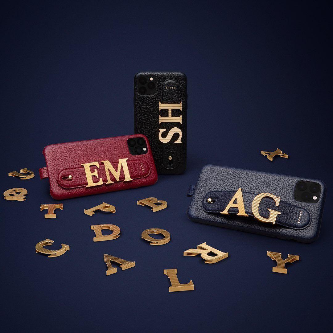 Charm Hand Hug Hug, Charm jewelry, Iphone 11 pro case