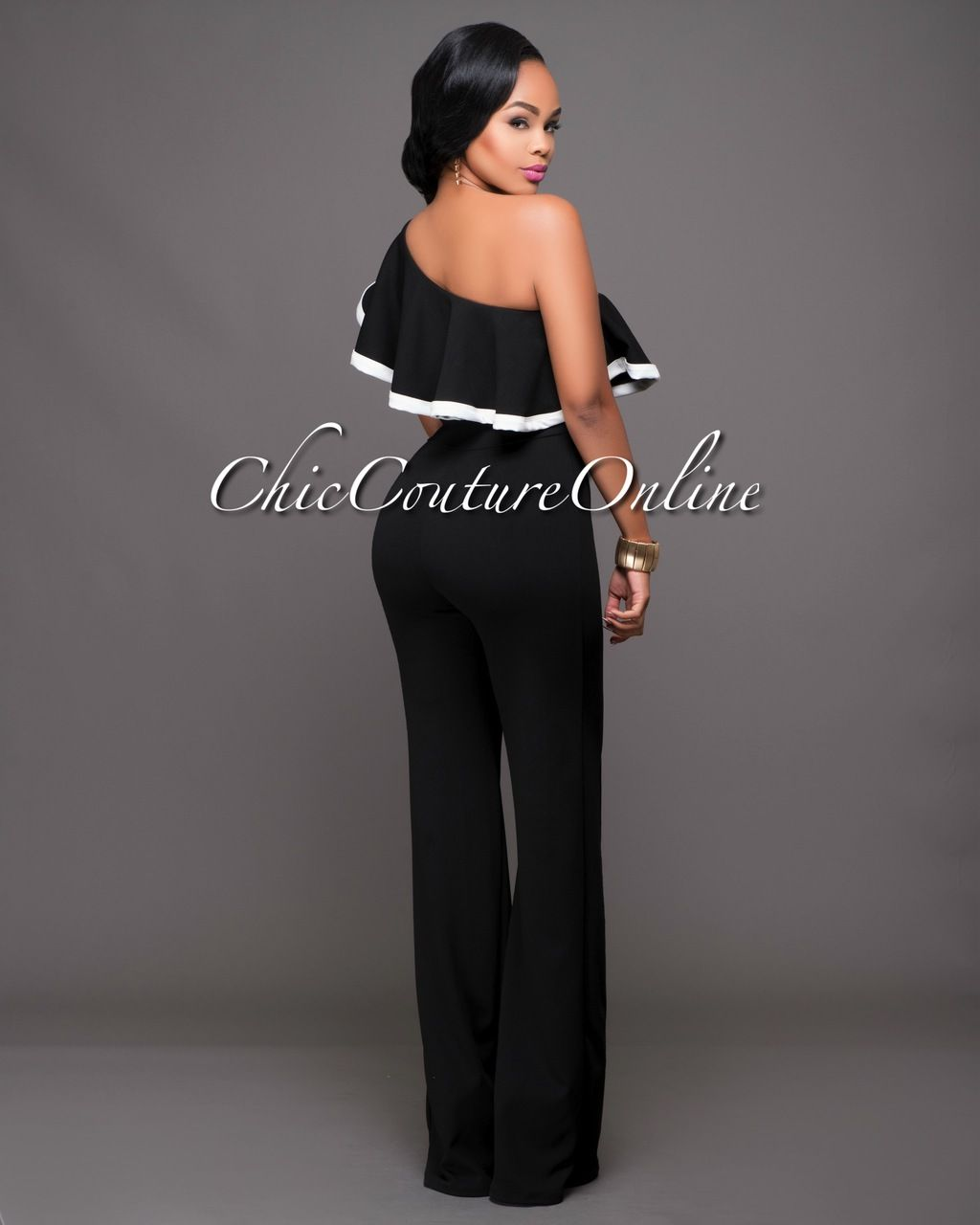 ee51c0826fd Pin by Chic Couture Online on Clothing ~ Chic Couture Online