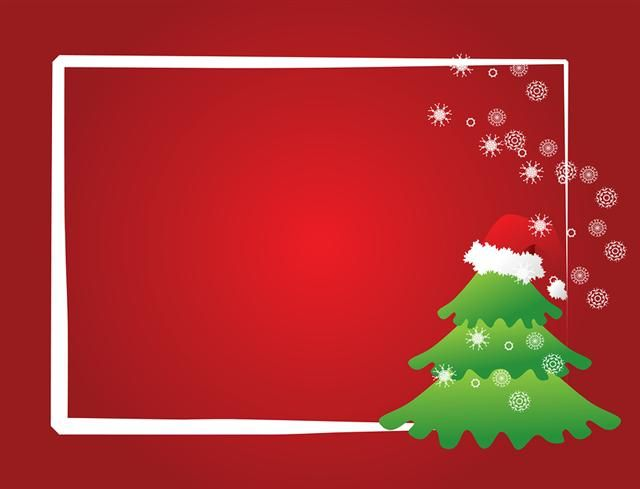 tarjetas de navidad gratis tarjetas de navidad gratis
