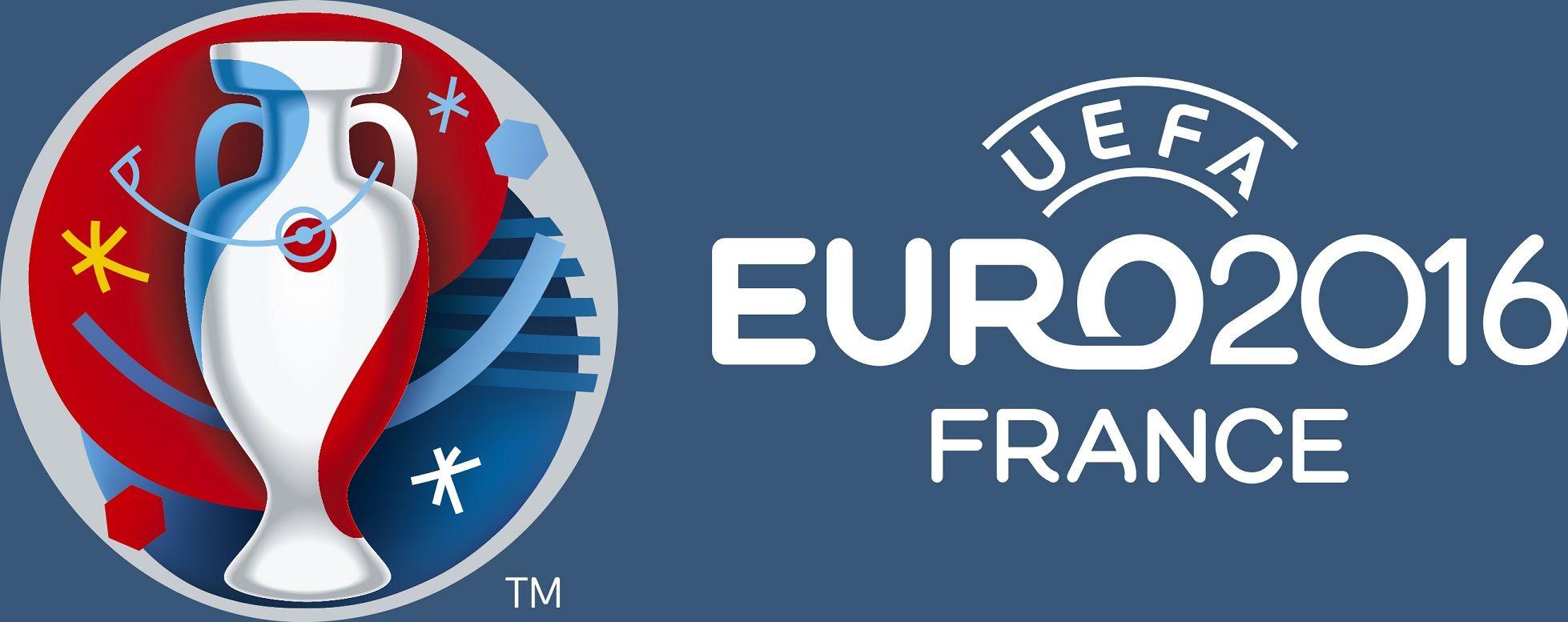 UEFA EURO 2016 Tattoo Set Allemagne