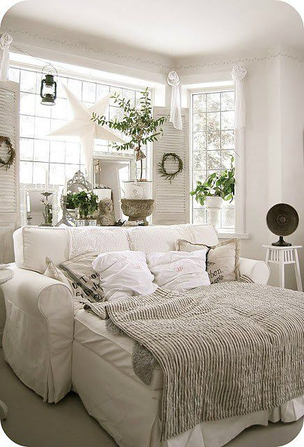 white-living-room-idea-16.jpg 436×640 piksel