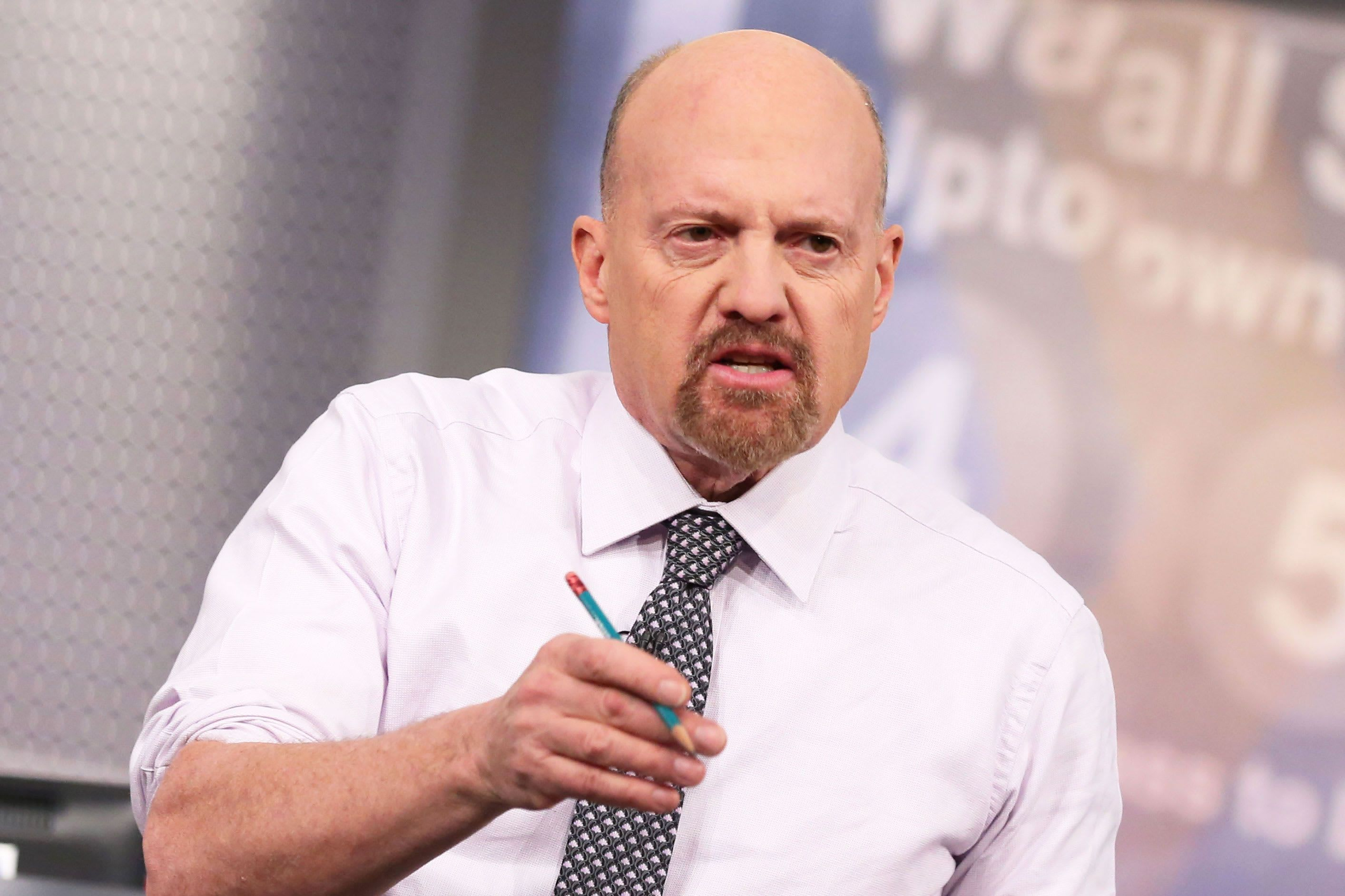 Everything jim cramer said about the stock market on mad