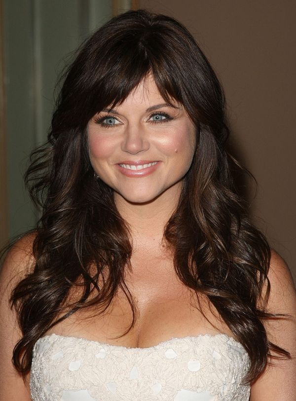 Excellent Shoulder Haircut Side Bangs And Curly Hair On Pinterest Short Hairstyles Gunalazisus