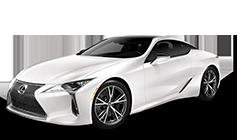 Build Your Own Lexus Lexus Configurator Lexus Gx Luxury Suv Lexus