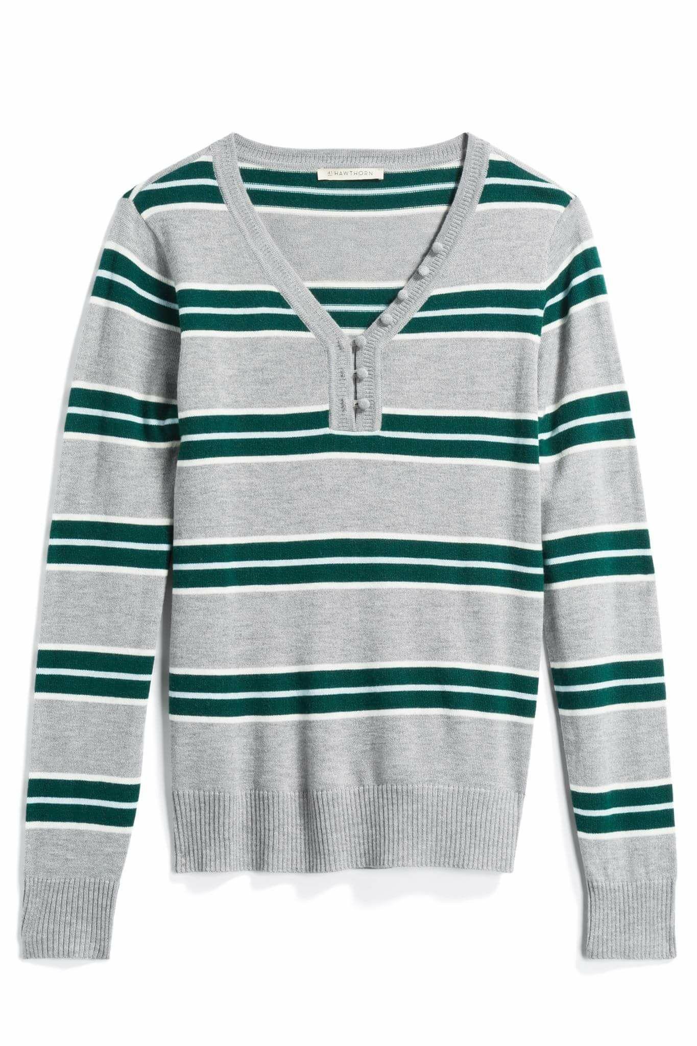 Pin by deana on stitch fix men sweater sweaters stitch fix