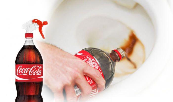 Coca Cola je snáď najznámejšou obchodnou značkou na svete. Avšak pitie samotnej je pre ľudské telo v skutočnosti jed. Stupeň kyslosti v Coca Cole je skoro rovnaký ako u kyseliny v batérii. Navyše môžete Colu použiť na čistenie špinavých povrchov skoro rovnako ako bežné domáce čističe, niekedy dokonca účinnejšie. Čistá voda je vo viacerých krajinách…