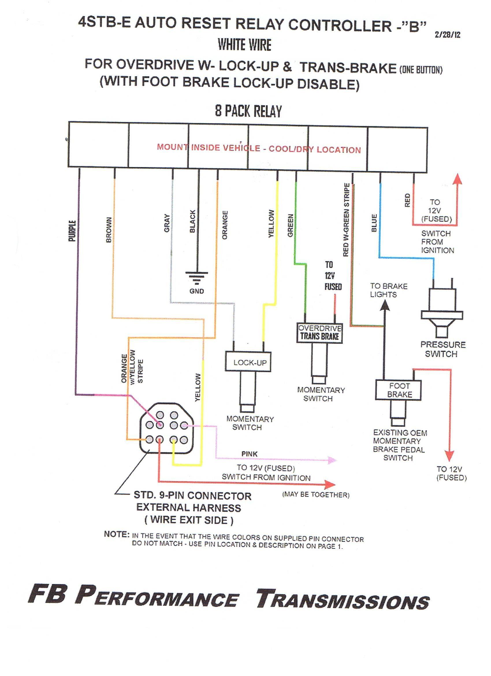 Gm Fuel Sending Unit Wiring Diagram Electrical Circuit Gm