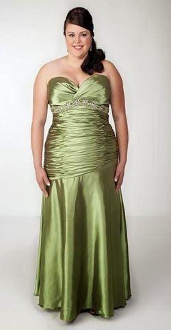 447430175 Fantásticos Vestidos de Quince años para Gorditas   Moda en vestidos de 15 años  para gorditas