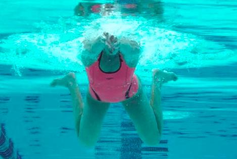中学生と高校生の脚やせ方法 太ももふくらはぎ効果的ダイエット 脚やせ方法 即効で太もも ふくらはぎ痩せ Swim Technique Swimming Strokes Breaststroke Swimming