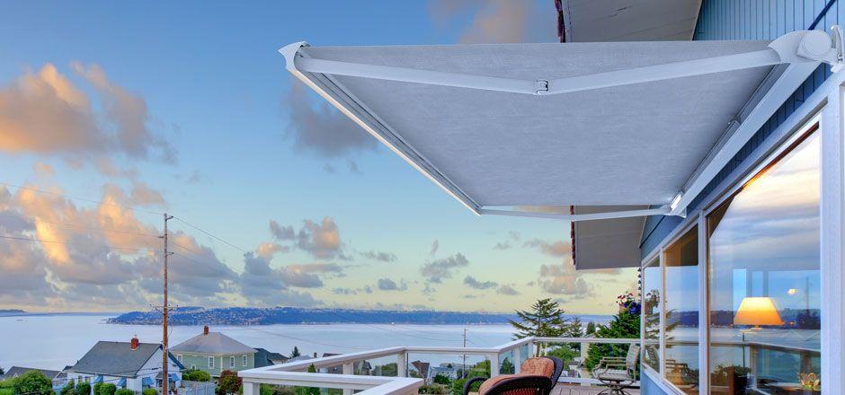 Home - KE Protezioni Solari S.r.l. - Tende da sole per esterni ...