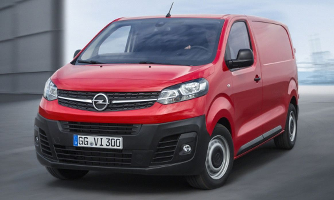 2020 Opel Zafira Life Vauxhall Vivaro Driving Interior Exterior In 2020 Mini Van Best Family Cars Opel