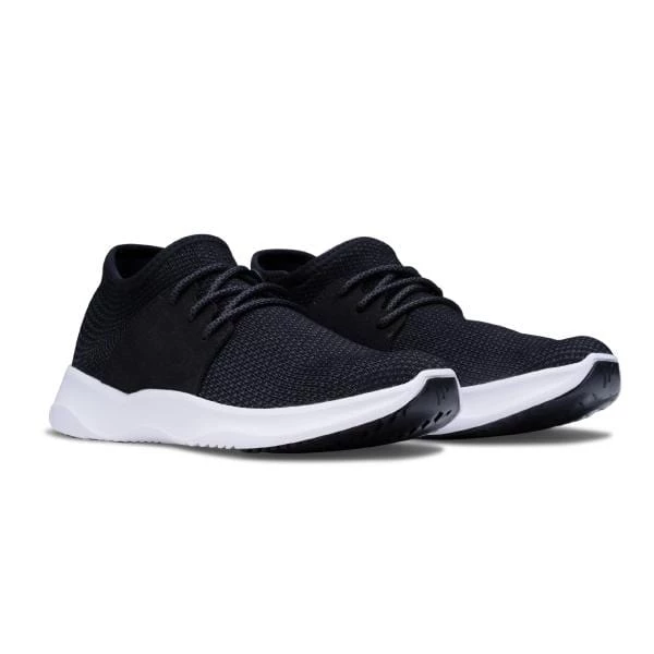 Athleisure shoes, Everyday shoes, Sneakers
