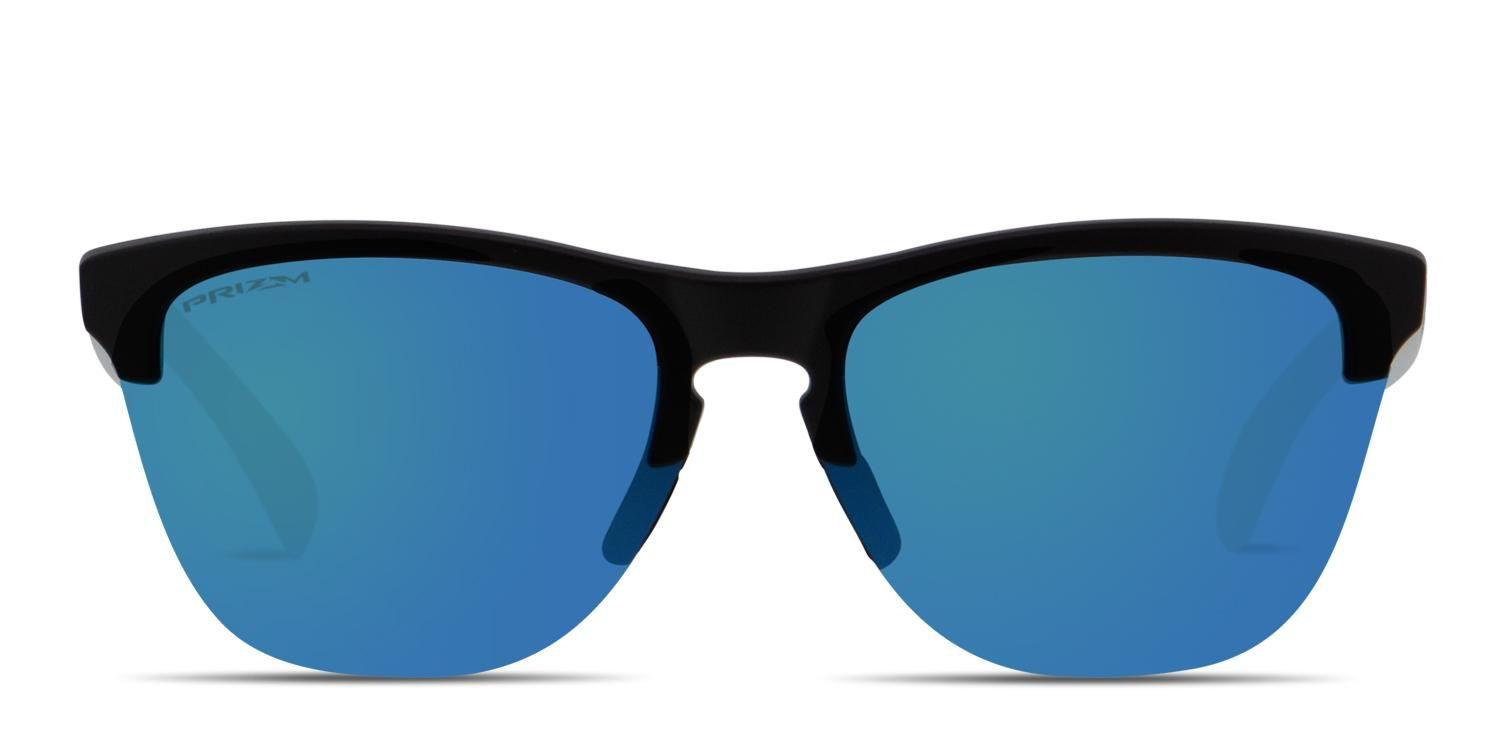 38cb5d802 Oakley Frogskins Lite (Non-Rx-able)Sunglasses Frames in 2019 ...