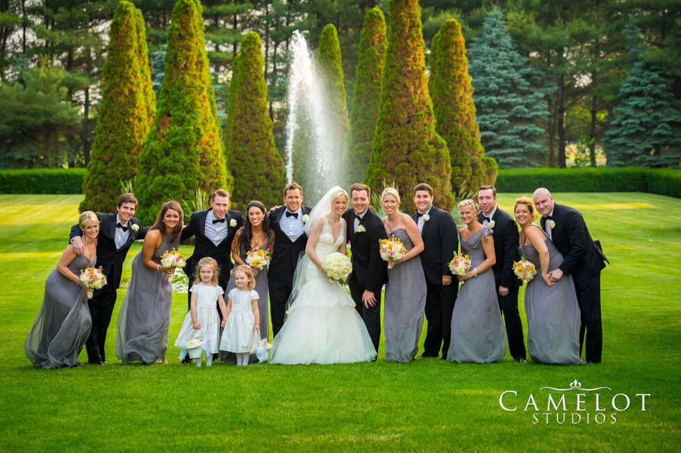 The Carltun Wedding Details Corporate Events Venues