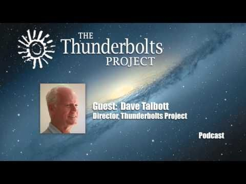 David Talbott Carved On Stone New Light On The Electric