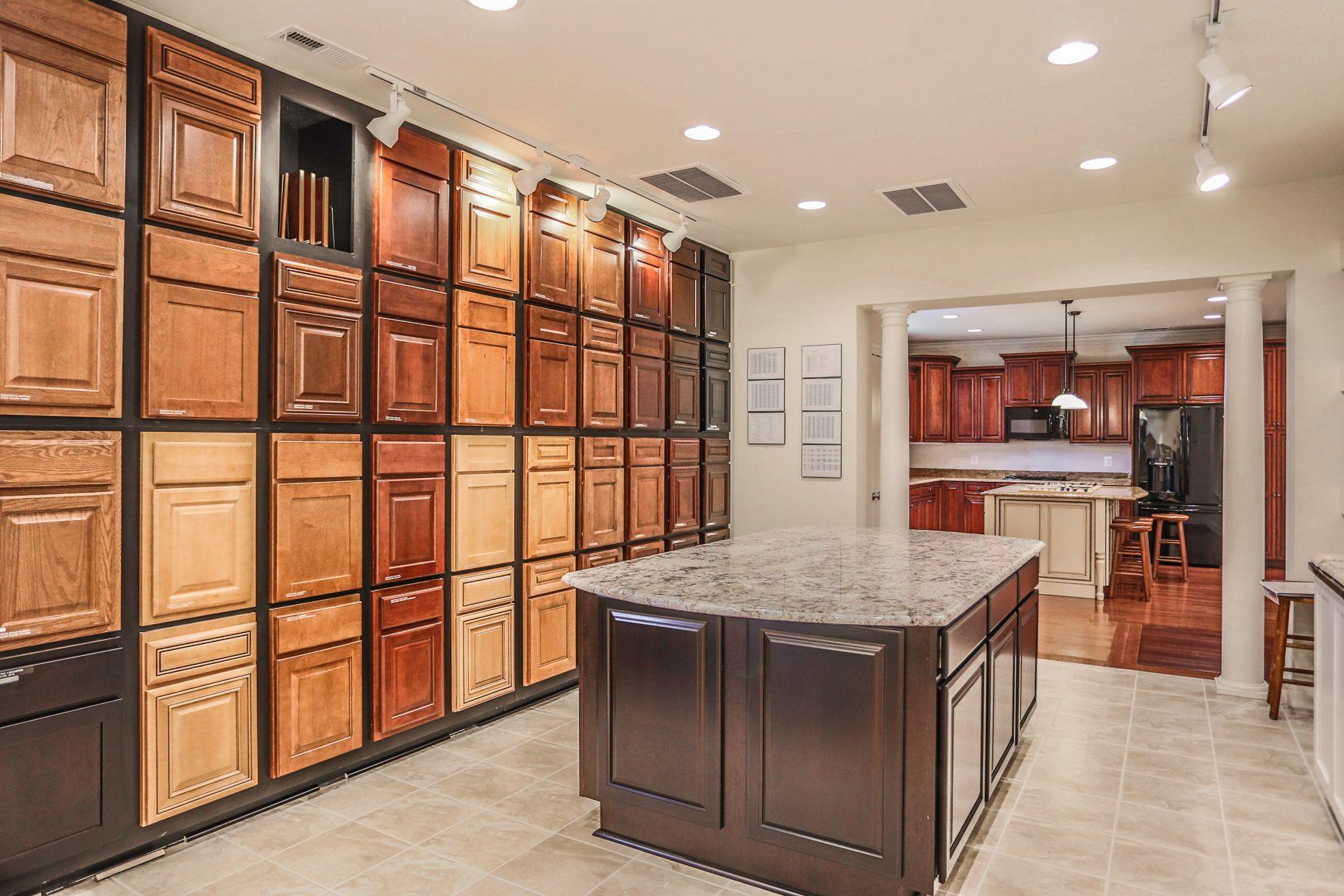 Quality Built Homes New Home Design Information Design Center New Home Designs Design Your Home House Design