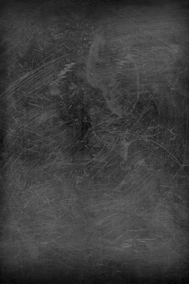 Black Board Iphone Wallpaper Wallpaper Iphone