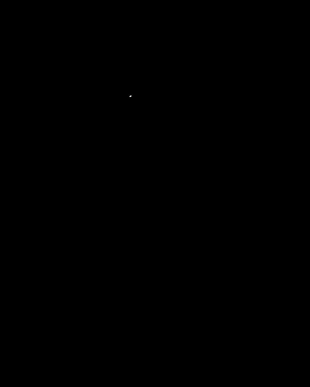 kaguya naruto shippuden