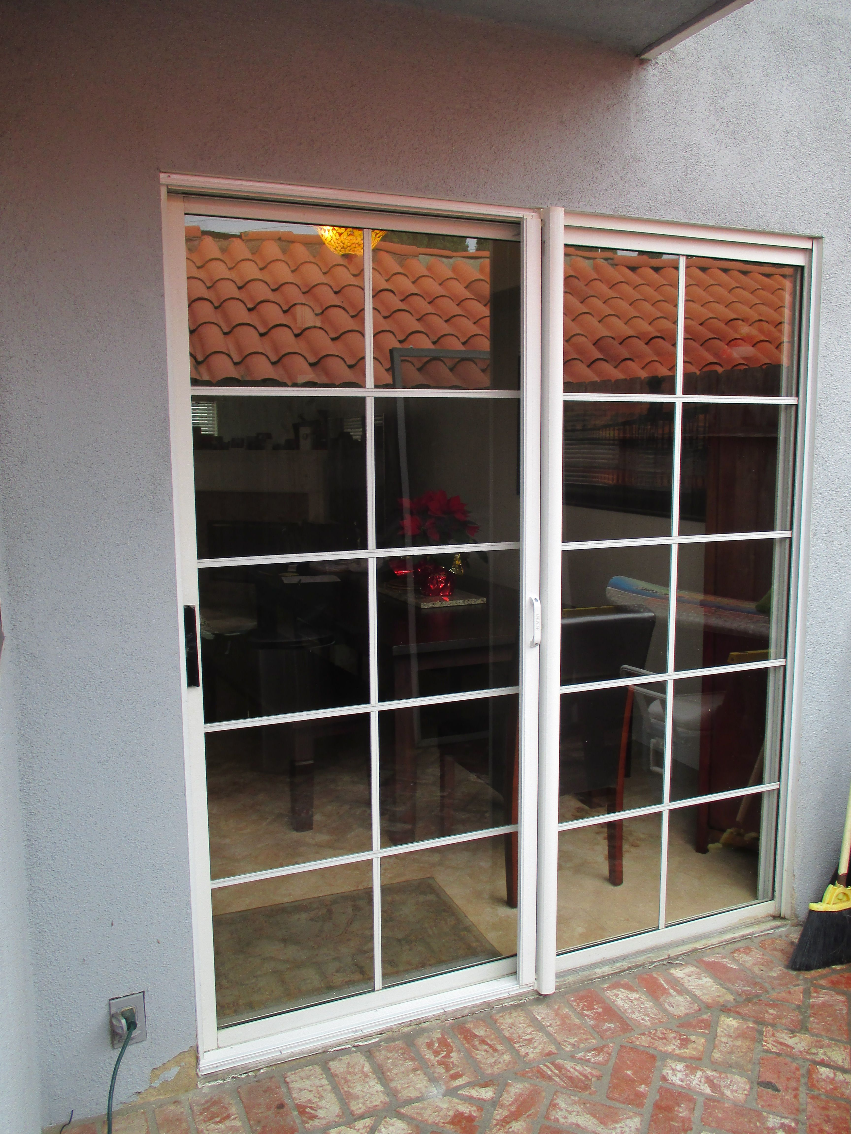 tn door brentwood retractable screen nashville wizard vistaview doors